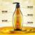 Productos de la Pérdida Del Cabello jengibre Suave Reparación Mejorar Suave Nutritiva Hidratante de Control de Aceite Champú Nutrir El Cabello Cuidado Del Cabello Belleza
