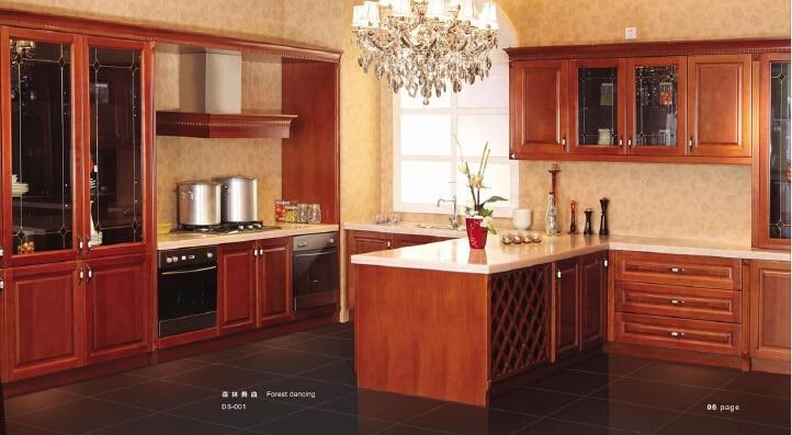 tienda online moderna cocina de diseño / muebles de cocina ... - Disenar Muebles De Cocina