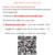 HCXY Verano moda de algodón sin mangas de La Camiseta sin mangas para los hombres cultivando chaleco de aptitud de los hombres tank top de los hombres tank top M-5XL