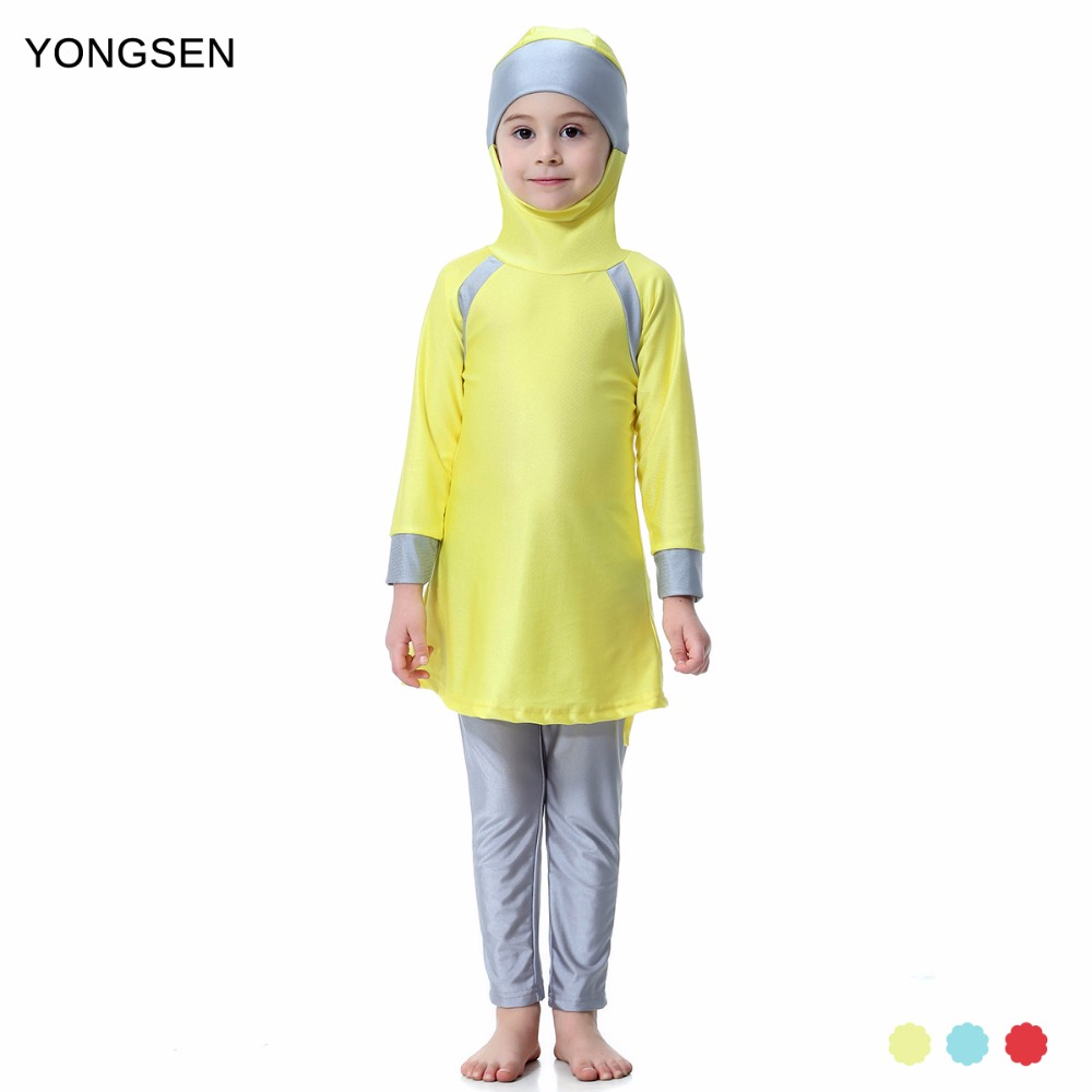 bb02b84b412 15.1914.3918.3915.1914.3915.1915.1914.39100% Brand New & High Quality  *Material: 80%Polyamide + 20%Spandex *Size: 80cm-160cm *Our Swimsuit  Feature : 1.UV ...
