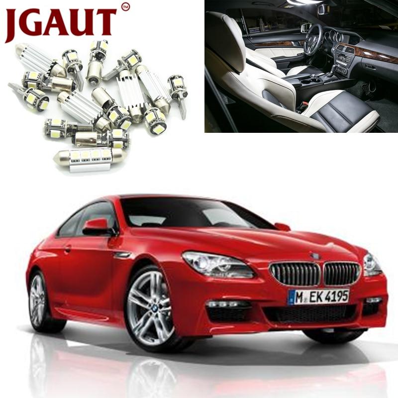Aliexpress.com : Buy JGAUT For BMW 3 SERIES E93 16pcs