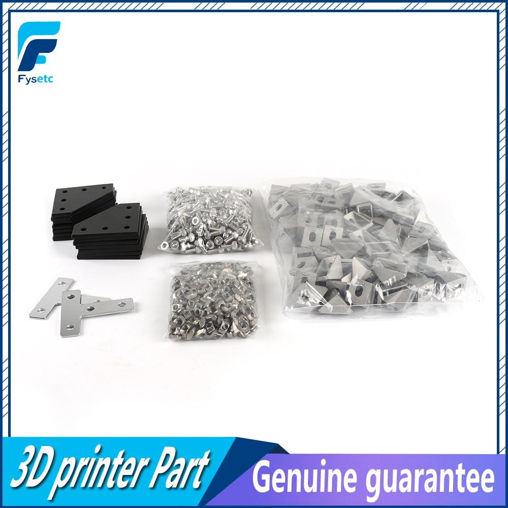 blv mgn cubo quadro kit de ferragem 04