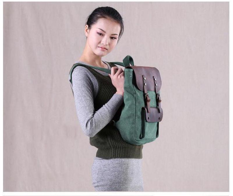 backpack-085 (9)