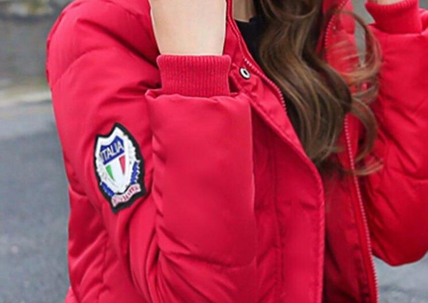 winter jacket women-1