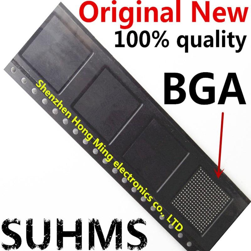 (5piece)100% New RT3052F BGA Chipset