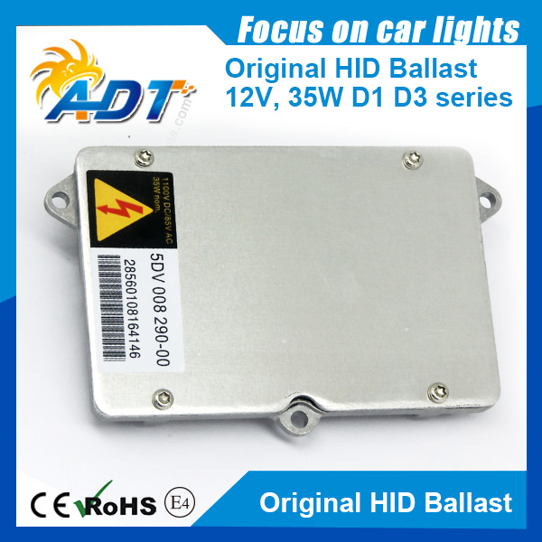 for Mercedes HID Xenon Hel OEM Ballast Block Xenon headlight ballasts Unit #4E0907 476 #63126907488 #0028202326 #5DV008290-00