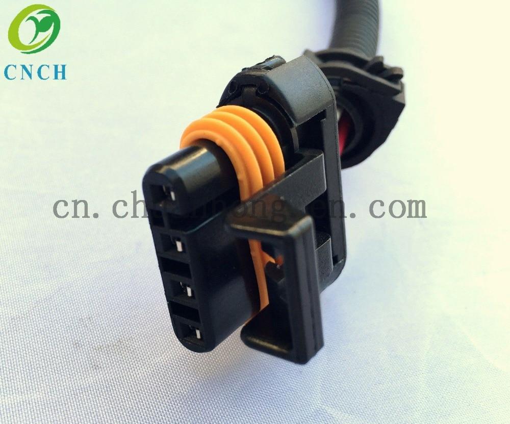 cnch 100 pcs ls1 ls6 lt1 camaro corvette oxygen o2 sensor 24 headercnch 100 pcs ls1 ls6 lt1 camaro corvette oxygen o2 sensor 24 header extension wiring  [ 1000 x 831 Pixel ]