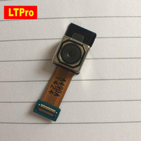 Original NEW Back Rear Big Camera Flex Cable For Lenovo K920 Repair Replacement Parts Free Shipping