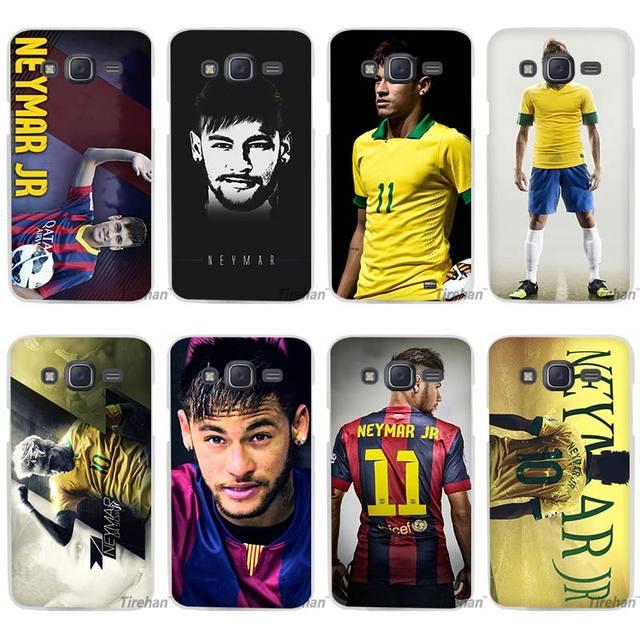 coque samsung j5 2017 neymar
