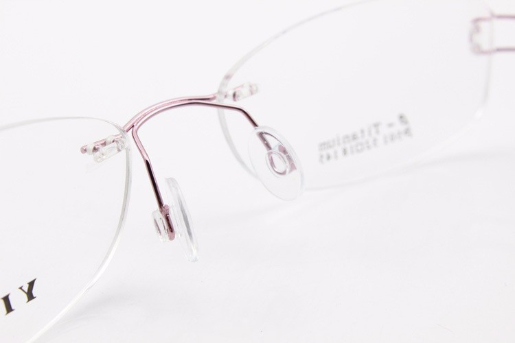rimless glasses (2)