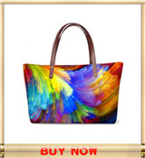 color handbag