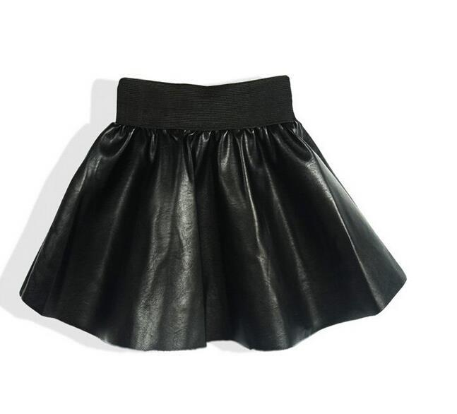 Compare Prices on Kids Leather Skirt- Online Shopping/Buy Low ...