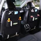 1x Seat storage bag ...