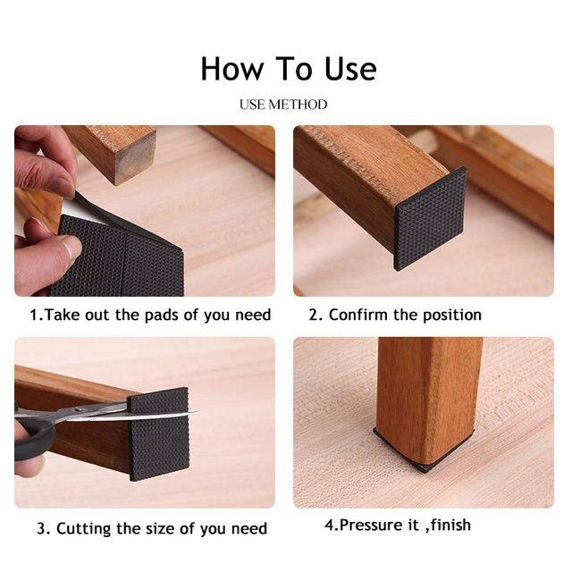 Furniture-Pads-Leg-Feet-Protector-Mat-10