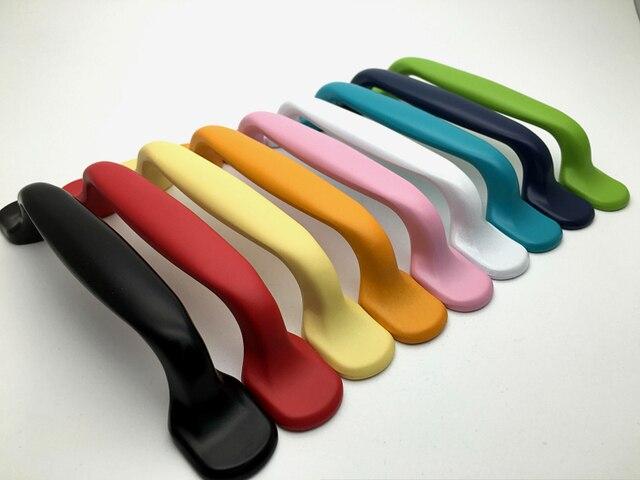 Acheter Color Tiroir Boutons D