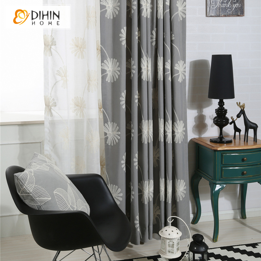 Linen Cafe Curtains Promotion-Shop for Promotional Linen Cafe ...