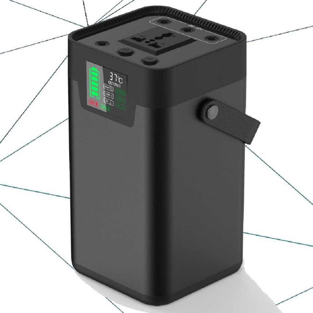 MOYEAH Mini Travel APAP เครื่อง APAP Travel อุปกรณ์ CPAP แบบพกพาอัตโนมัติหน้ากาก Hose Air Filter สำหรับ Sleep Apnea