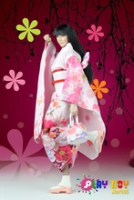 1/6 scale figure doll Super flexible Female Japanese kimono girl 12″ action figure doll Collectible Figure Plastic Model Toys