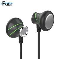 C7 Earphone Headphone Headset For XiaoMi Samsung IPhone MP3 MP4 With Remote And MIC