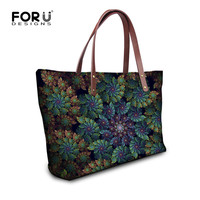 Brand 2016 Vintage Women Large Casual Bags Women Summer Beach Shoulder Bags Handbags Women Famous Design