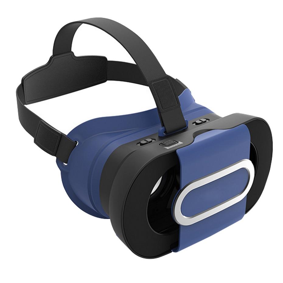 Virtual Reality Glasses Glasses Virtual Reality Virtual Reality Glasses Virtual Reality Box Glasses 3D Vr For 4.7-6.0 Phone