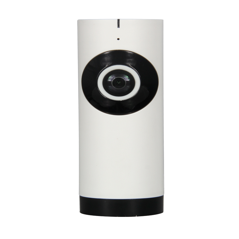 Wireless 720P Pan Tilt Network Security CCTV IP Camera Night Vision WiFi Webcam IL-HIP361-1M-185 1.44mm 3Mega Pixel lens wireless 720p pan tilt wifi network home security cctv ip camera ir night vision webcam two way audio