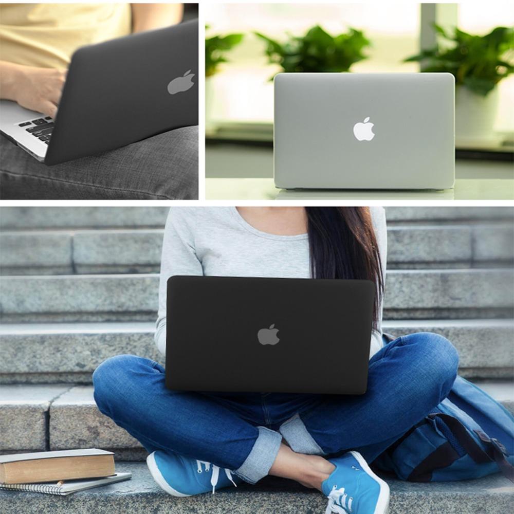 Mac Hard Case for MacBook 43