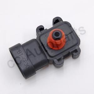 Image 5 - Pressure Sensor MAP SENSOR FOR GM CHEVROLET BUICK CADILLAC GMC ISUZU OLDSMOBILE PONTIAC 16249939 16187556