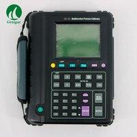 Calibrador de Processos Multifunções com Presure Medir A Função 24 YHS-726 v Tensão de Saída