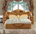 Комплекты мебели, мебель для спальни костюм тип Европа мебель сочетание костюм