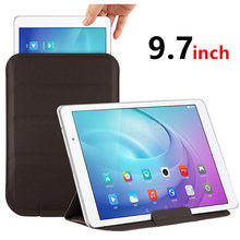 Case Sleeve Tablet PC 9.7