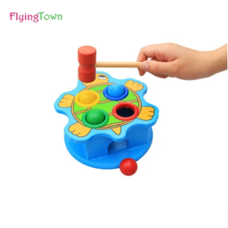 Childrens educational wooden math toys for children mathematics montessori Educational toddler baby toy brinquedos