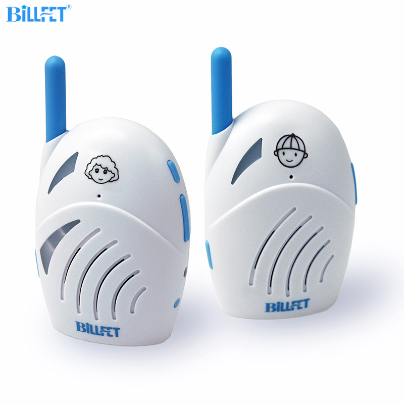 buy child baby walkie talkie baby monitor. Black Bedroom Furniture Sets. Home Design Ideas