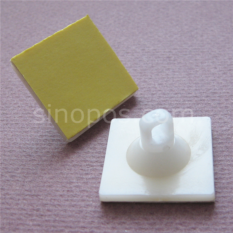 compare prices on adhesive ceiling hooks- online shopping/buy low