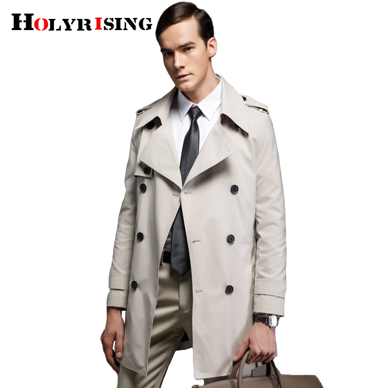 2018 Winter new Men s Large size XL 7XL 8XL 9XL 10XL Casual Warm Vest Fashion