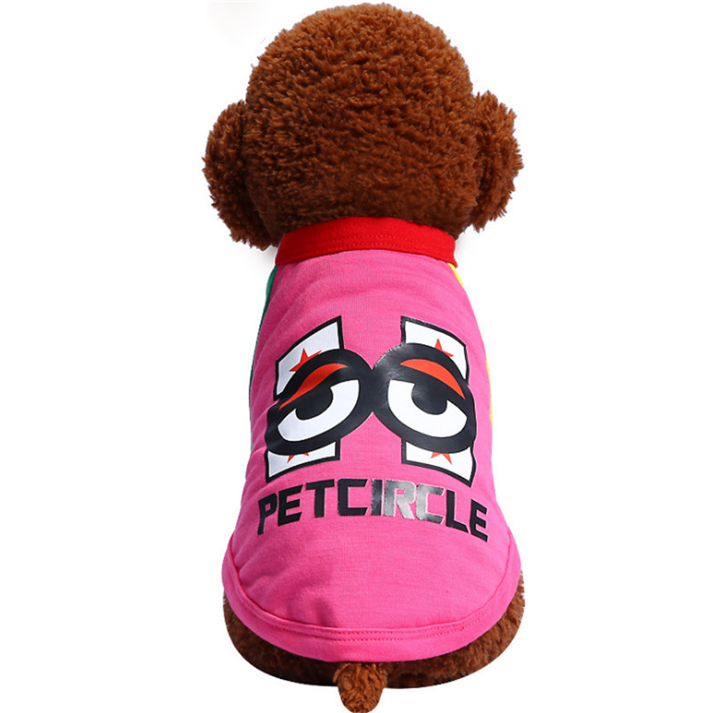 Hot Sale Pet dog clothes for small dogs winter warm coat sweater puppy chihuahua cheap clothing for dog para cachorro