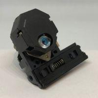 KSS 240A KSS240A nuevo cabezal para lente láser óptico Pick ups bloque para CDP791 CDP797 CDP911 CDP915 HS711 DC112 reproductor de CD|Radios de coche| |  -