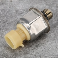 Fuel Injection Pressure Sensor for FORD ECONOLINE EXCURSION for PICKUP F250 F350 F450 1845428C92 4C3Z9F838AB 4C3Z9F838A 3PP6 12