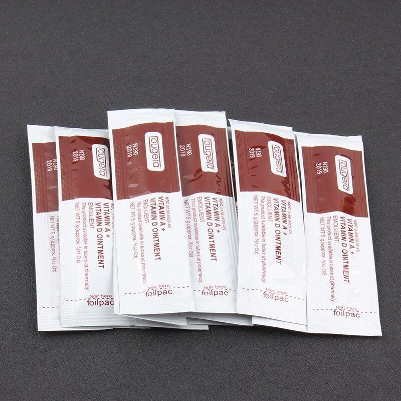 100 st u00fccke a4 pp gestanzt punch taschen ordner einreichung brieftaschen  u00c4rmeln tasche