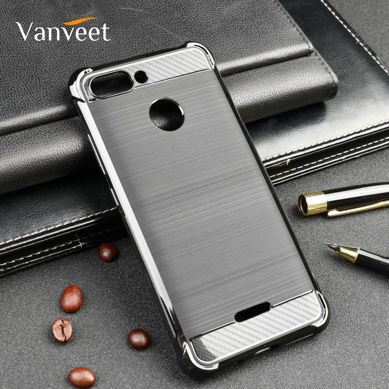 Clothing, Shoes & Accessories Luxury Pu Leather Flip Case Vertical Open Down Up For Xiaomi Mi A2 Lite Redmi Note 7 5 6 Pro 6a Go Mix 2 2s Mi 8 Lite Mi 9 Coque