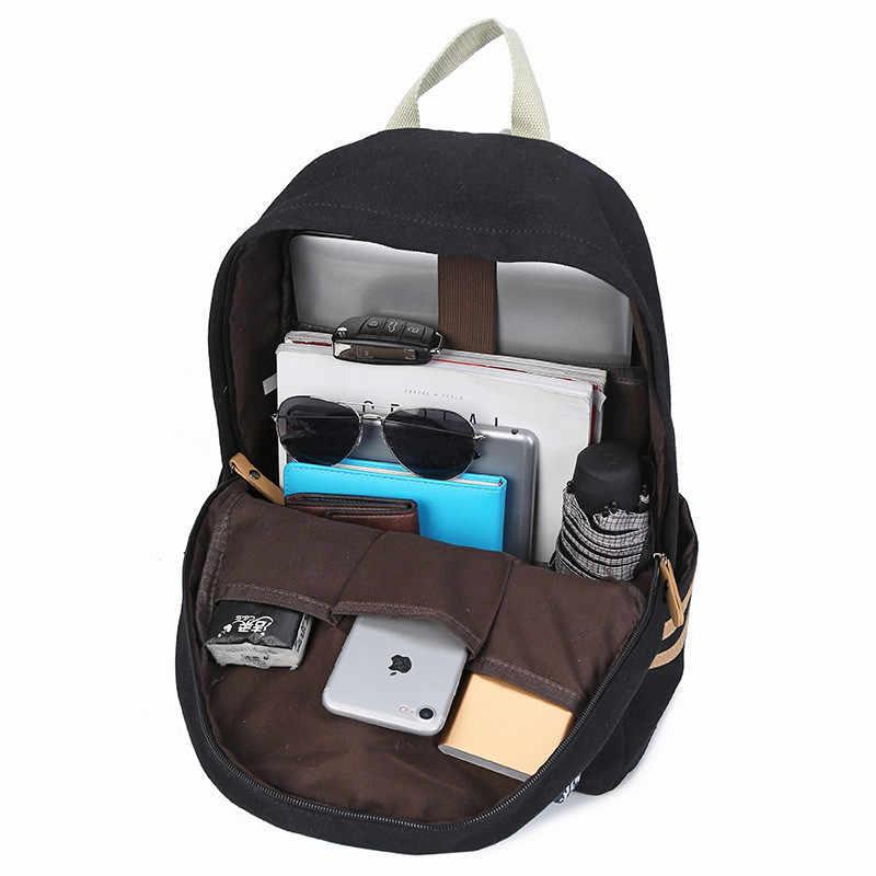 Satchel school bags 3 set /pcs School orthopedic Vintage print Backpacks for children School bag for girls Travel bags mochilas