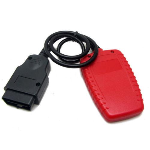 Диагностический инструмент автоматический диагностический инструмент надежный автомобильный диагностический инструмент для грузовиков неисправностей автомобиля OBD2 MS309 Быстрый универсальное для MaxiScan