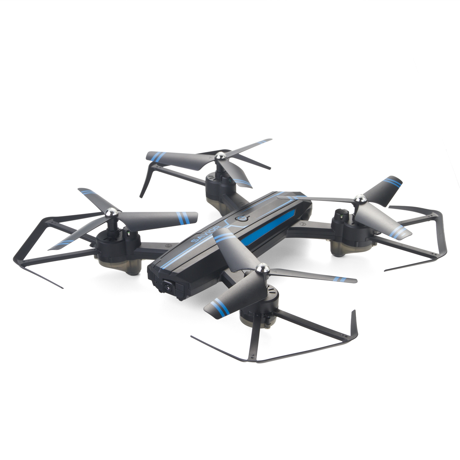 Upgrade 8809W <font><b>Drone</b></font> 0,3 PM 2,4G <font><b>WIFI</b></font> Faltbare RC <font><b>Drone</b></font> Spielzeug mit HD Kamera Helicopterfor kinder image