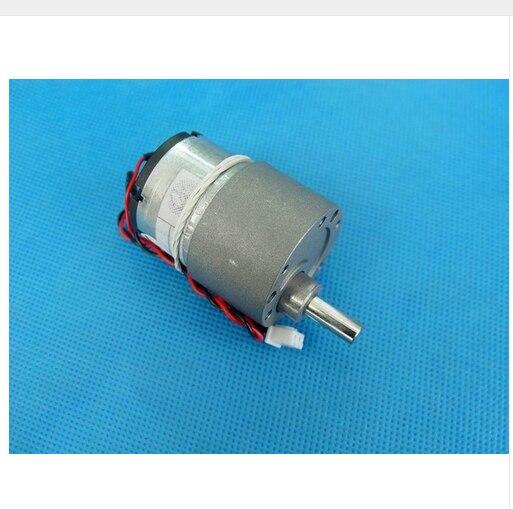 For Mindray Feeding Motor, Chemistry Analyzer BS200,BS230,BS300,BS400 New for mindray pump for mindray chemisty analyzer bs230 bs200 bs300 new original