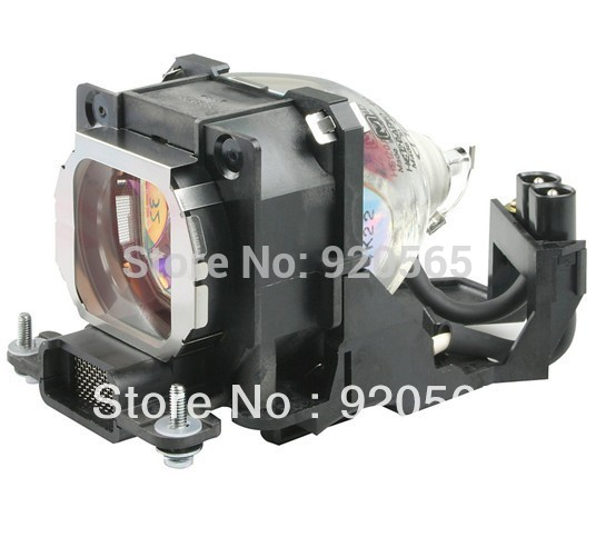 Brand New Replacement  projector lamp with hosuing  ET-LAE700 For PANASONIC AE700/AE700E/AE700u/AE800E Projector 3pcs/lot et lae700 replacement projector lamp