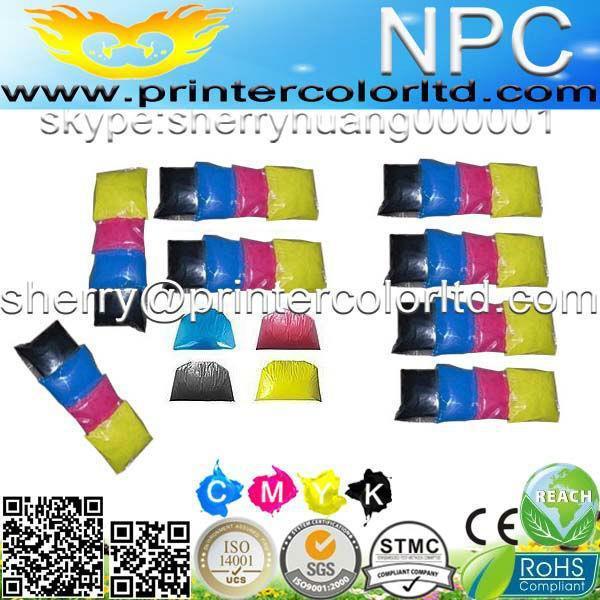 powder  for Ricoh imagio SP-C 231N for Gestetner SP C 231SF for Ricoh Aficio C-320 DN high capacity resetter printer POWDER