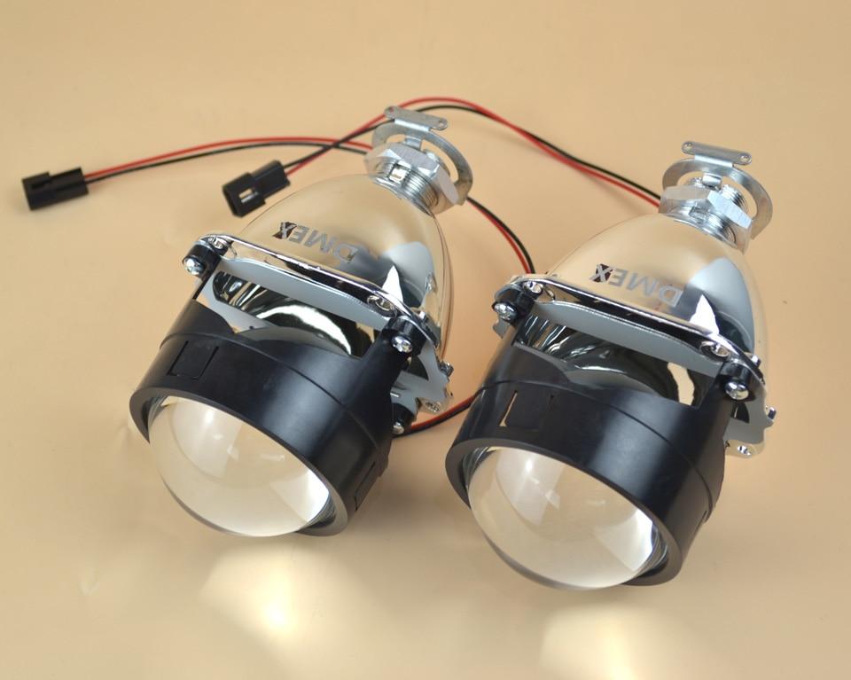 H1-Projektor-Objektiv-5