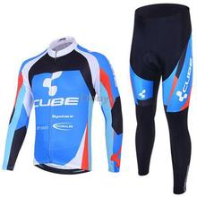 2015 New Arrival Team MTB Jersey Sport Wear Roupa Ciclismo/Jersey Cycling Sets/ Quick-Dry Cycling Clothes For Man