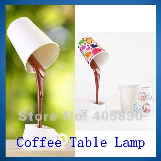 Usb battery dual coffee table lamp diy led night light novelty gift usb battery dual coffee table lamp diy led night light novelty gift mozeypictures Gallery