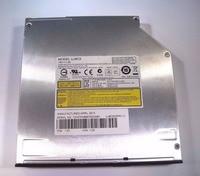 ALL NEW 12.7mm SATA Slot Load Laptop Internal DVD R/RW RAM Burner Drive UJ8C5 SATA Slot Load BurnerDrive replace